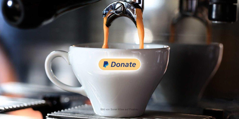 kaffee-donate-button-beschnitten